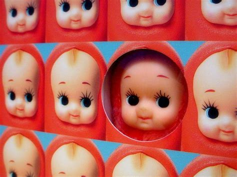 kewpie lunch 29 best tarako images on kewpie ads and