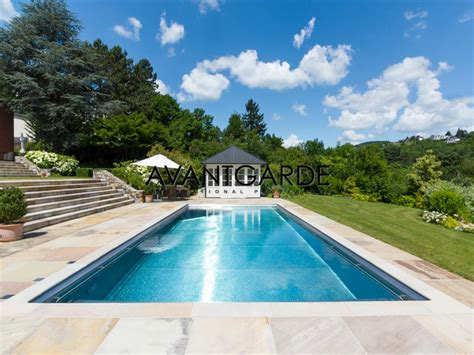 villa ensemble in park garden a luxury home for sale in