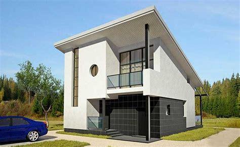 easy casa pisos para ba 241 o easy dikidu