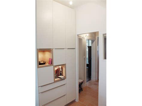 facade meuble cuisine sur mesure facade meuble cuisine sur mesure cuisine quip e ou sur