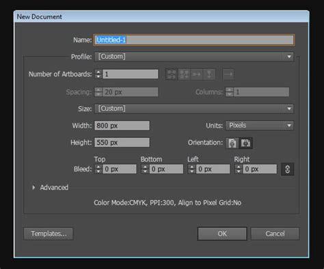 adobe illustrator cs6 ellipse tool create a typography illustration in adobe illustrator cs6