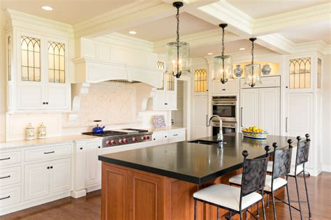 cape cod osterville kitchen featured on houzz as quot kitchen