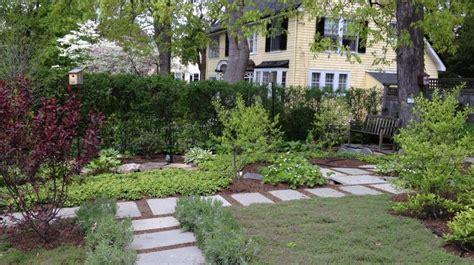 Landscape Architecture Overview Nilsen Landscape Design 187 An Overview Of Sustainable