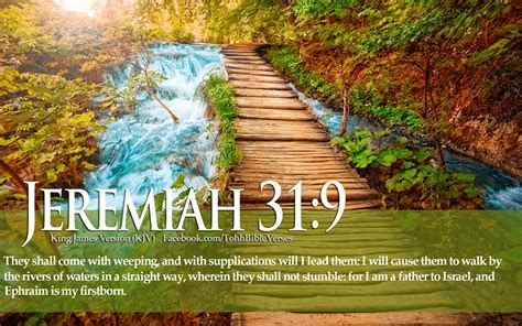 landscape quotes  bible quotesgram