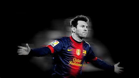 messi barcelona wallpaper hd hd lionel messi wallpapers 1 hdcoolwallpapers com