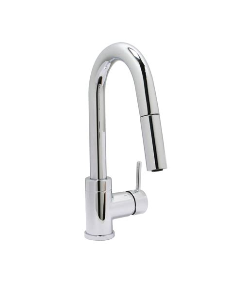 focus kitchen faucet prep faucet contemporary atlanta bar prep sink faucets