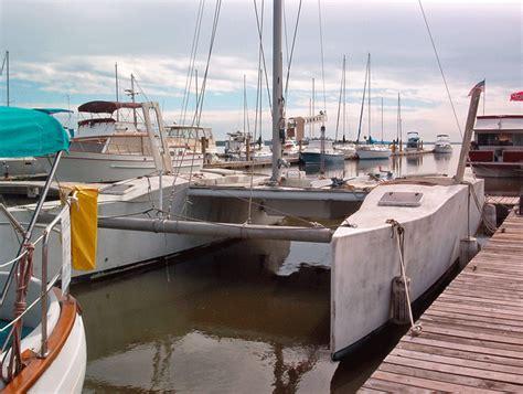 alloy catamaran plans here gilang ayuninda