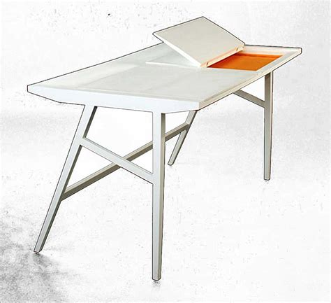 ikea laptop desk ikea ludvig laptop desk and charging station review and