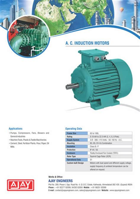 induction motor winding design software induction motor winding design free software 28 images how to automate winding design in
