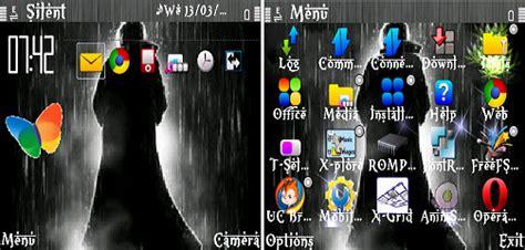thema hacked e63 free theme nokia symbian e63 full icon part 3 sagalagobay