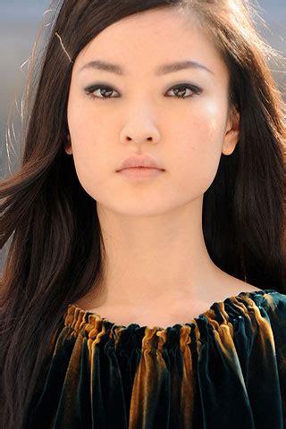 imagenes de coreanas ricas las mejores fotos de modelos asiaticas hermosas taringa
