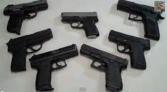 best handgun for home protection news home defense pistol on top 10 best 9mm handguns for