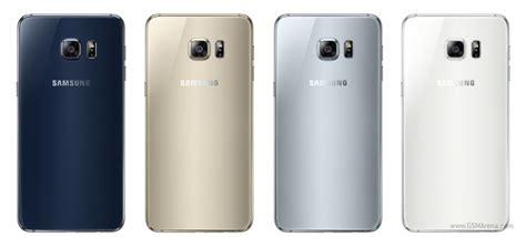 Samsung S6 Gsmarena samsung galaxy s6 edge review gsmarena tests