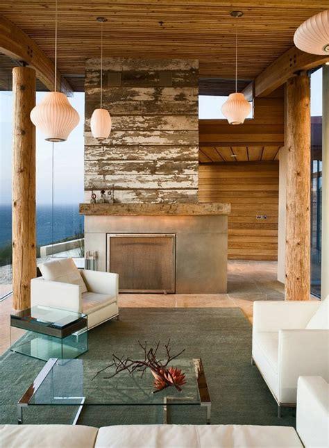 badezimmer anstrich ideen für kleine badezimmer idee decke wall