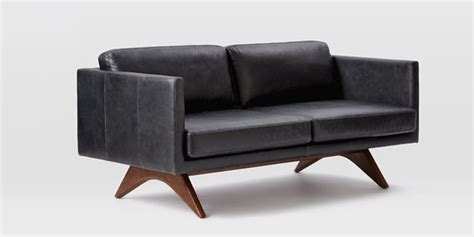 jcpenney sectional sofa 100 who makes jcpenney sofas sectional sofa