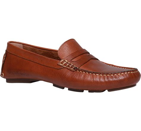 mens hush puppies loafers hush puppies brown loafers for hush puppies india