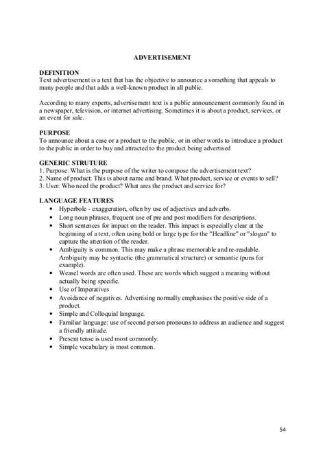 daftar film untuk belajar bahasa inggris makalah bahasa inggris pdfeports173 web fc2 com