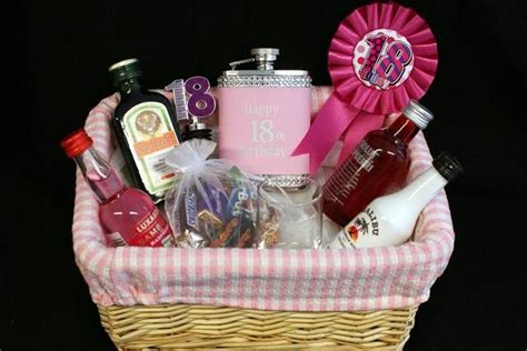 Mba Graduation Gifts For Boyfriend by Malibu Rum Gift Baskets Gift Ftempo