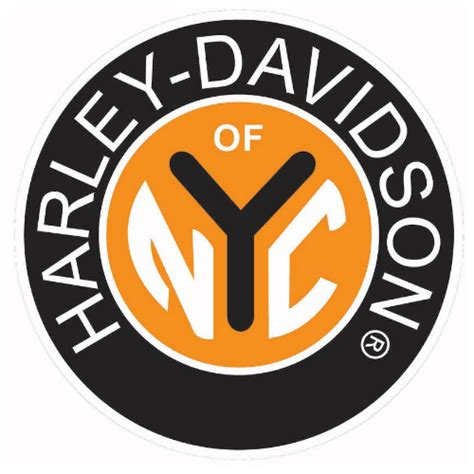 Harley Davidson Nyc Store by Harley Davidson Of Nyc Midtown East 11 Tips From 729