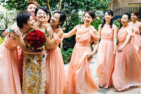 hong kong actress wedding hong kong wedding photographer charissa and keith s