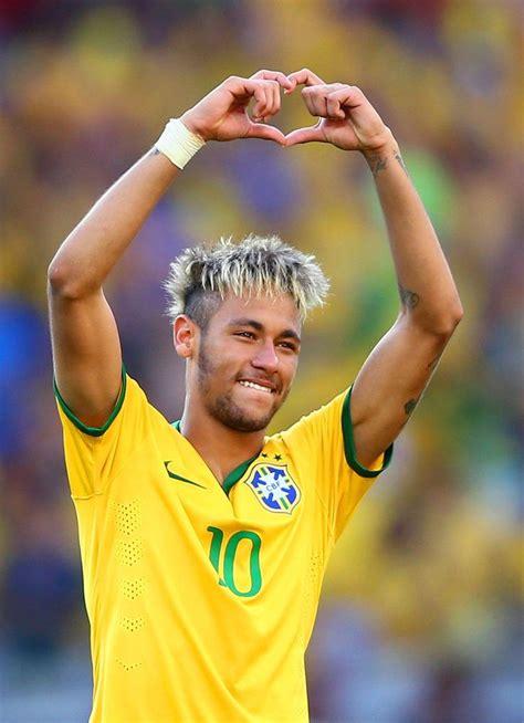 Nemar Jr Iii 150 best brasil football images on futbol