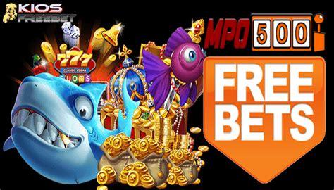 freebet slot  terbaru  kios freebet tips  trik bermain judi slot