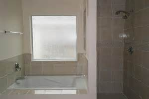 frosted window for bathroom interior frosted glass bathroom window jetted tub shower