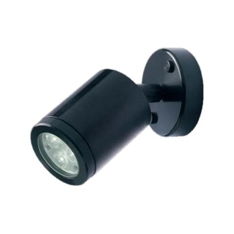 low voltage led wall lights collingwood lighting wl020a black led wall light