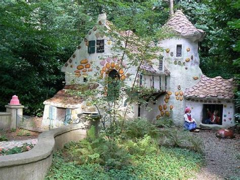 fairy house plans fabulous fairy tale home design and stuff