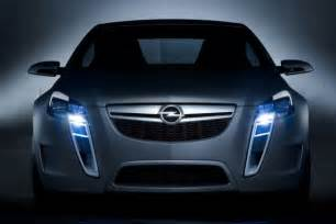 Car Lighting Led Led Future Of Light Future Development Trend Of Led In