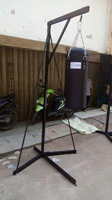 Samsak Sansak Tinju Ukuran 180cm sporting equipment perlengkapan tinju boxing dan muay thai
