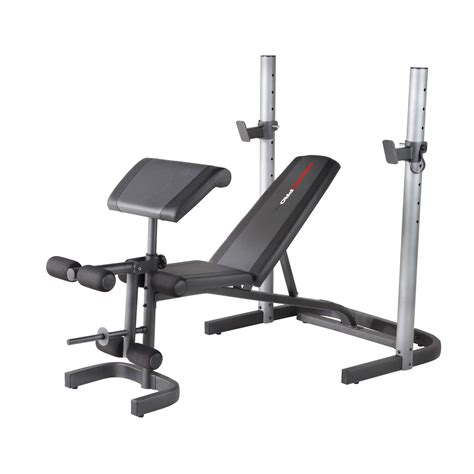 weider pro bench weider pro 340 weight bench get health club quality at