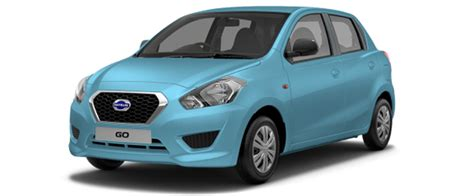 Datsun Go Option T Th2015 but could be better review of datsun go t option