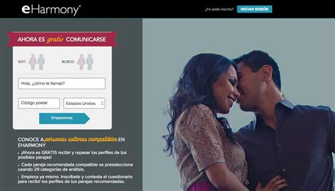 Free latest dating web site