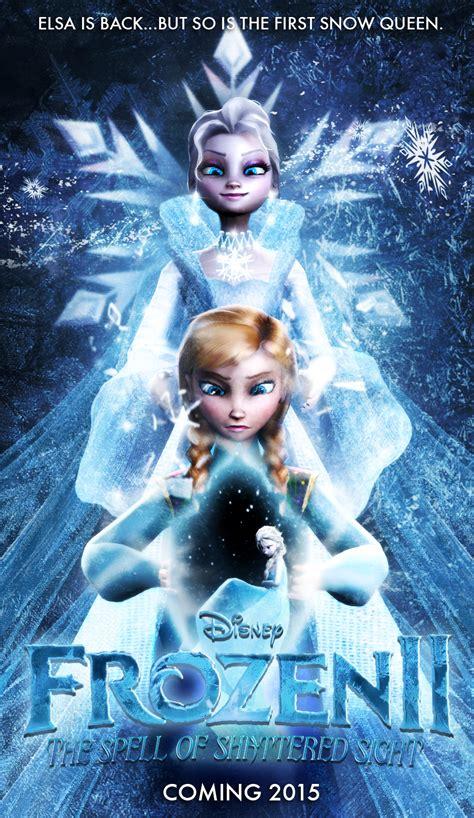 film frozen 2 en arabe frozen 2 poster frozen photo 37897057 fanpop