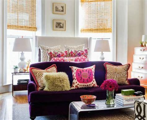 bachelorette pad decor 205 best images about studio apartments on pinterest
