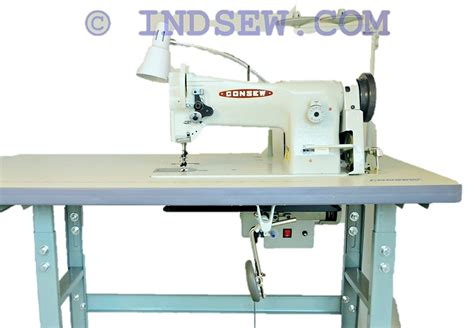 Upholstery Machines Used by Top 10 Best Sewing Machine For Upholstery To Buy In 2018