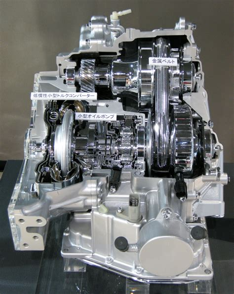Toyota Transmission Problems Toyota Highlander Schematic Get Free Image About Wiring
