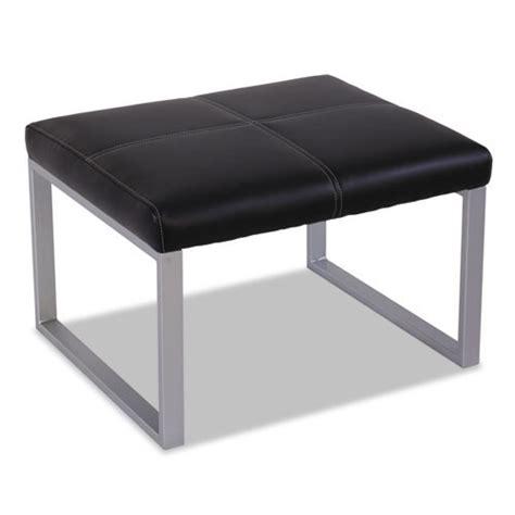modern furniture richmond modern ottomans richmond ottoman eurway furniture