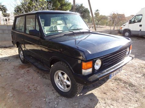 motor repair manual 1987 land rover range rover parking system service manual problems removing a 1987 land rover range rover motor service manual how to