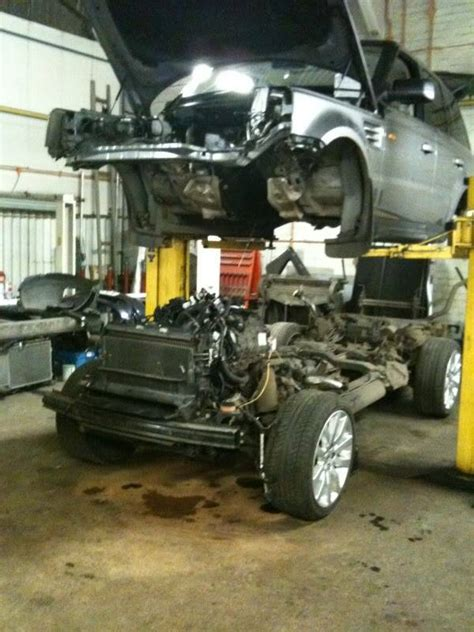 range rover engine turbo range rover v8 diesel twin turbo the escort rs cosworth
