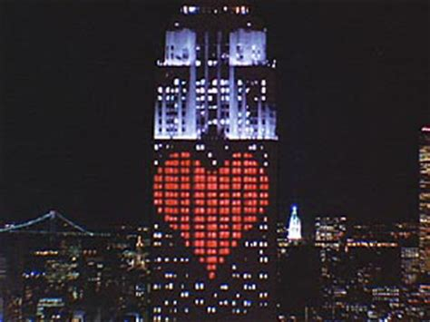 valentines day new york 10 things to do in new york s day