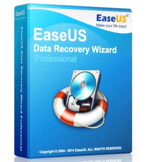 easeus data recovery wizard 11 6 0 crack full version download easeus data recovery wizard 11 9 0 crack license code
