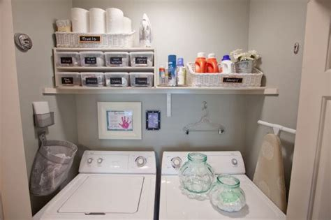 home organization blog home organizing tips that you can use every day cleaning