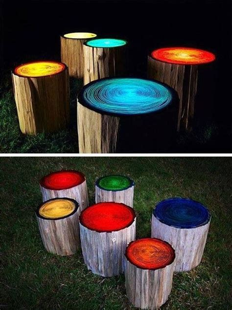 20 Best Images About Stools On Colorful