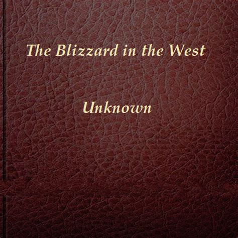 Blizzard Gift Card Free - amazon com the blizzard in the west appstore for android
