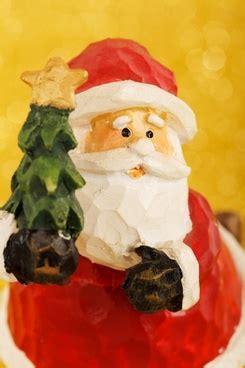 letters to santa free stock photos 1 471 files 1471
