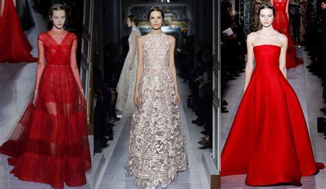 Wardrobe Designer Clothes by Valentino Fashion Designer Information 2nd Take