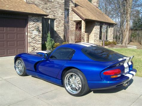hayes auto repair manual 1997 dodge viper on board diagnostic system service manual electric power steering 1997 dodge viper free book repair manuals service
