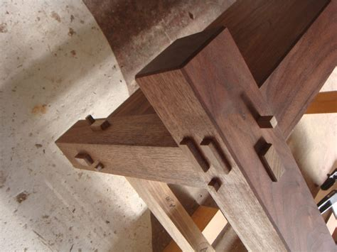 day japanese joinery intensive mokuchi studio
